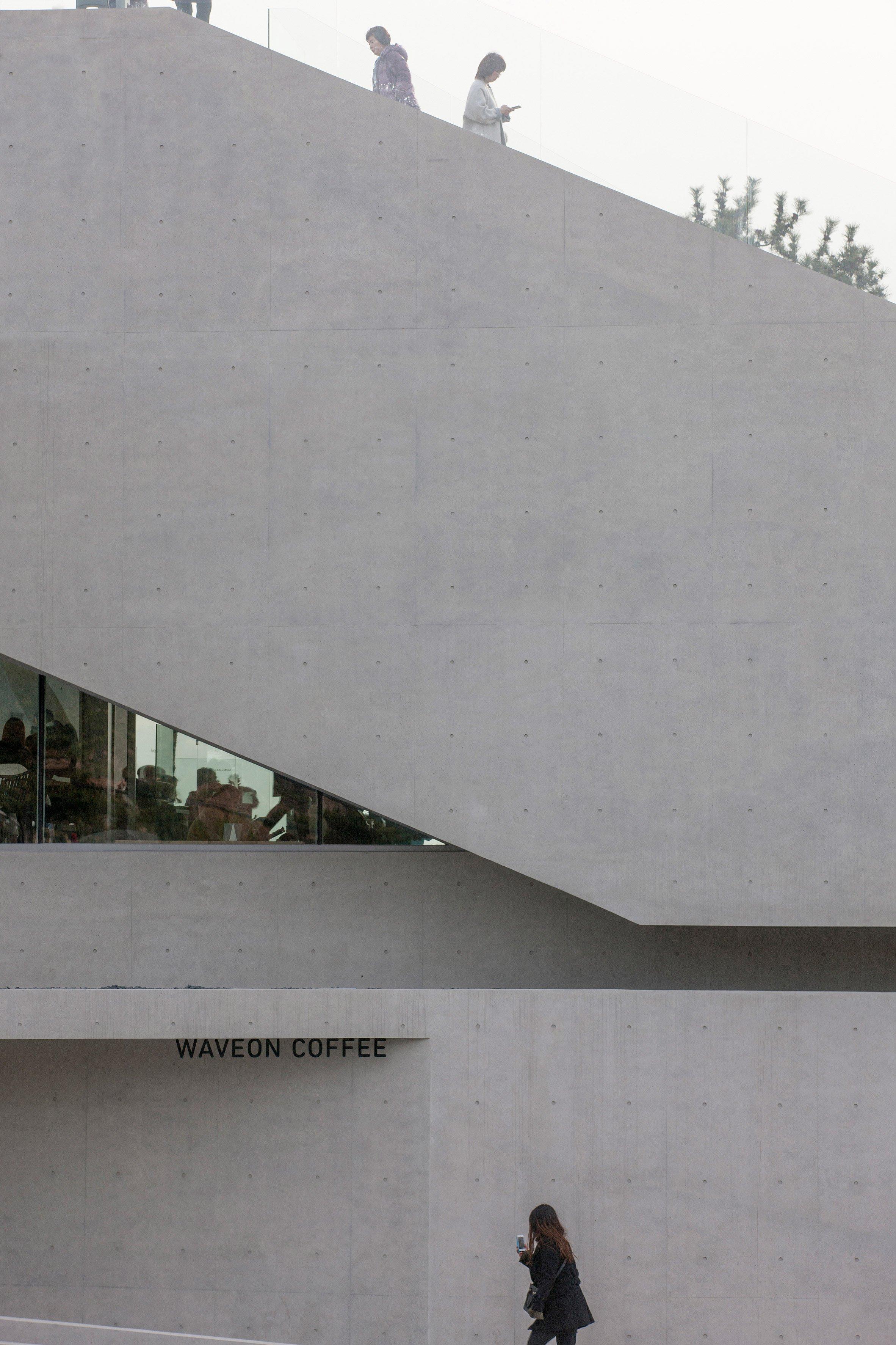 waveon-coffee-11.jpg