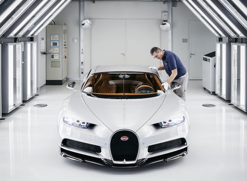 bugatti-chrion-11.jpg