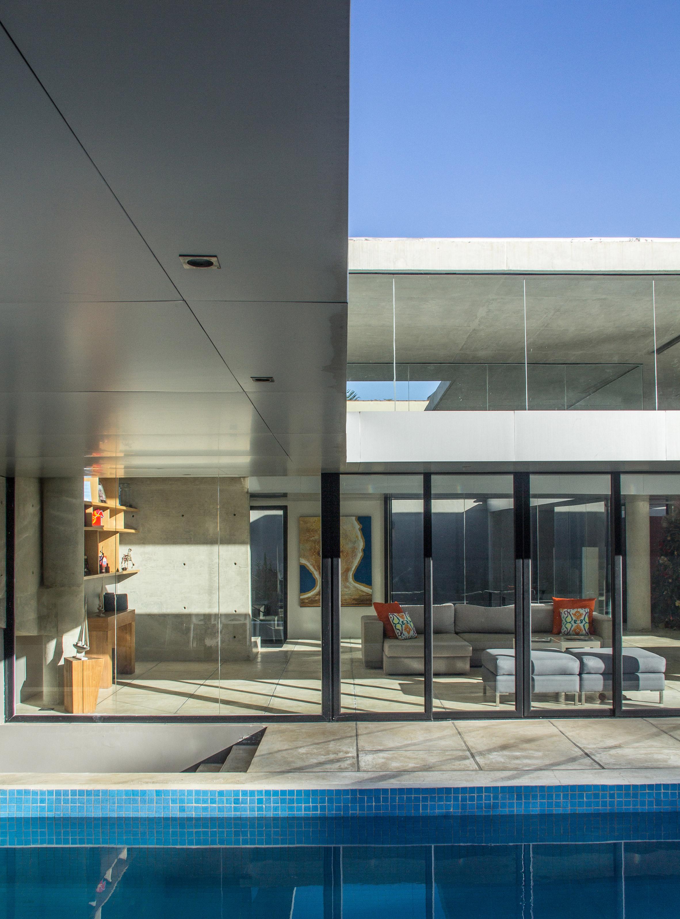 Casa-Guaparo-3.jpeg