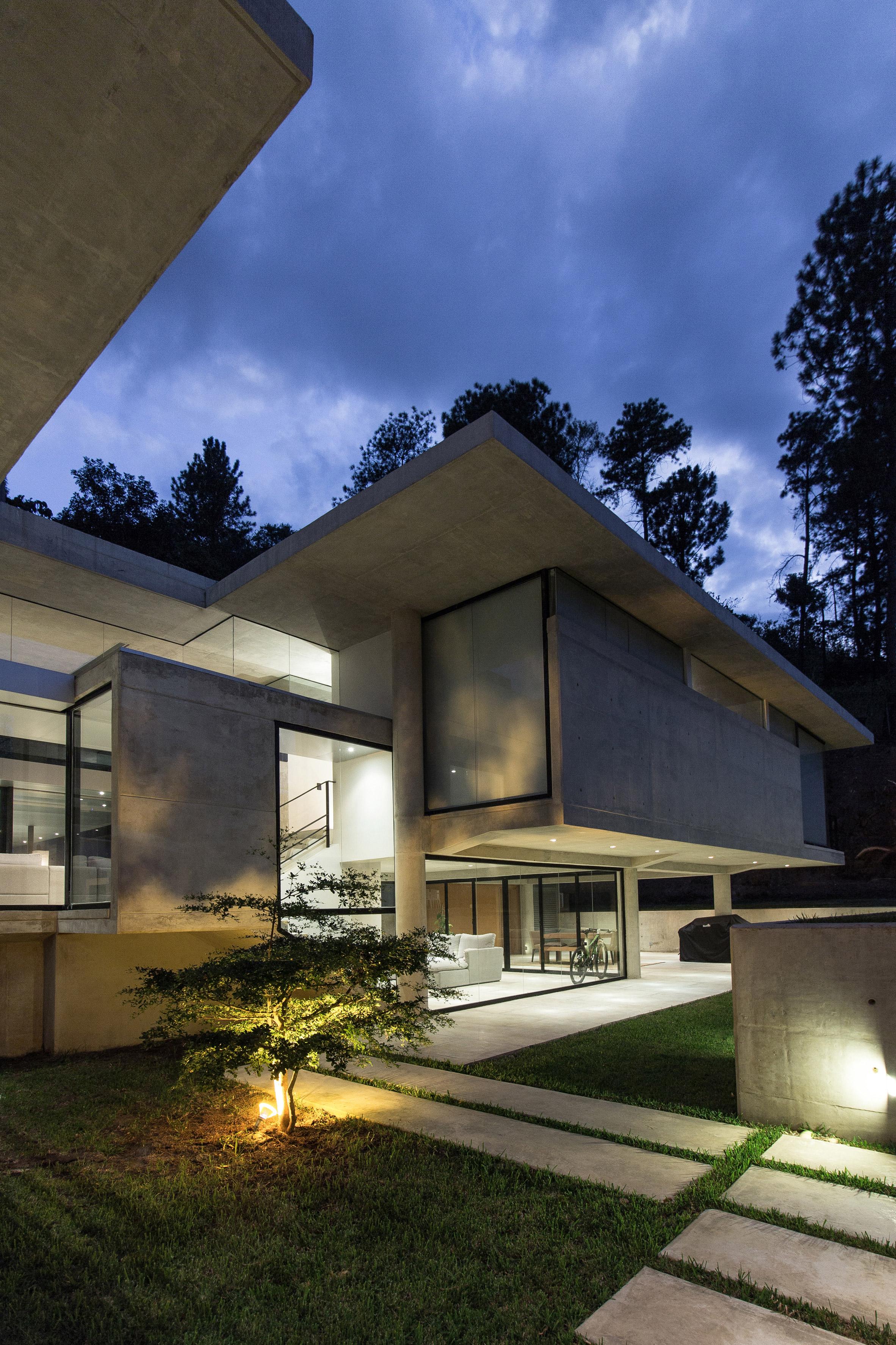 Casa-Guaparo-9.jpeg