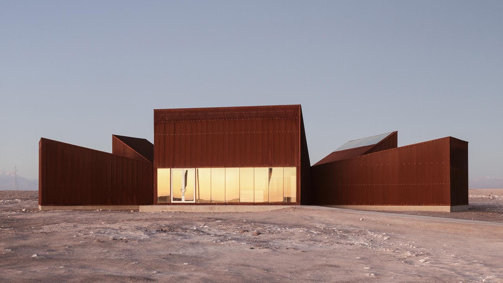 center-interpretation-desert-1.jpg