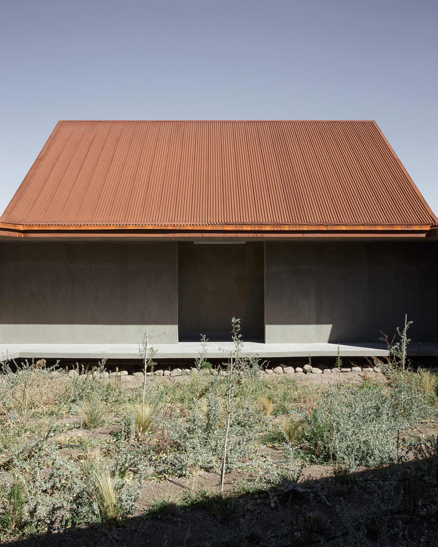 center-interpretation-desert-3.jpg