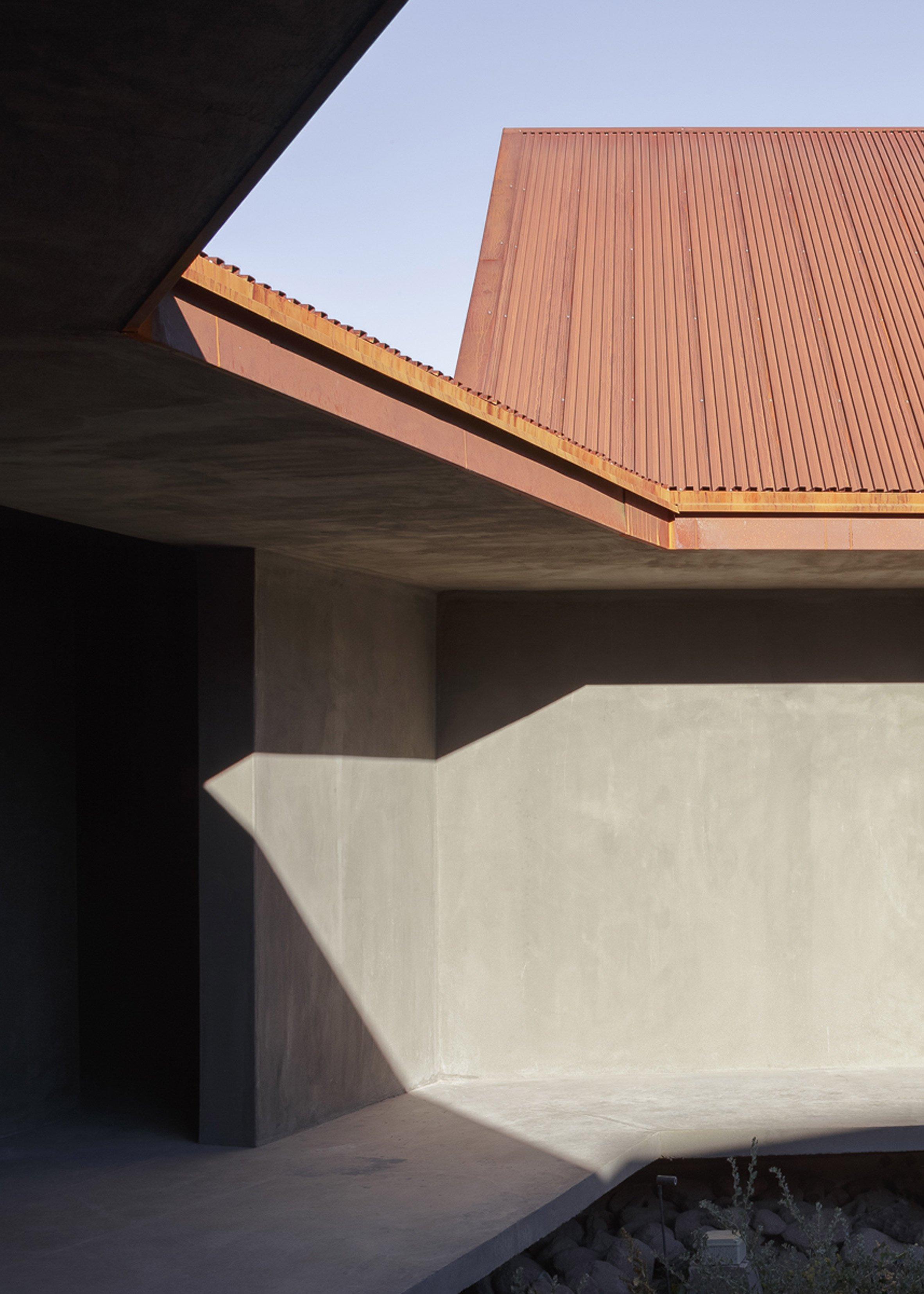 center-interpretation-desert-4.jpg