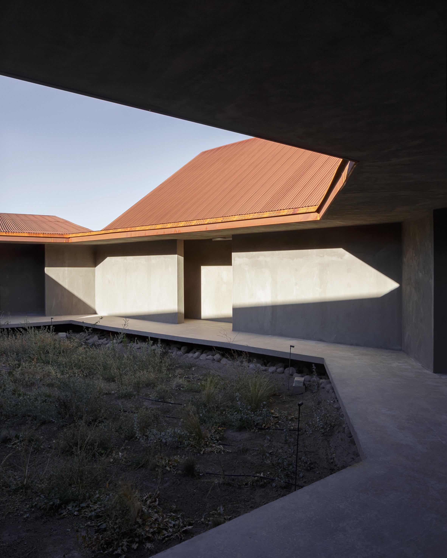 center-interpretation-desert-5.jpg