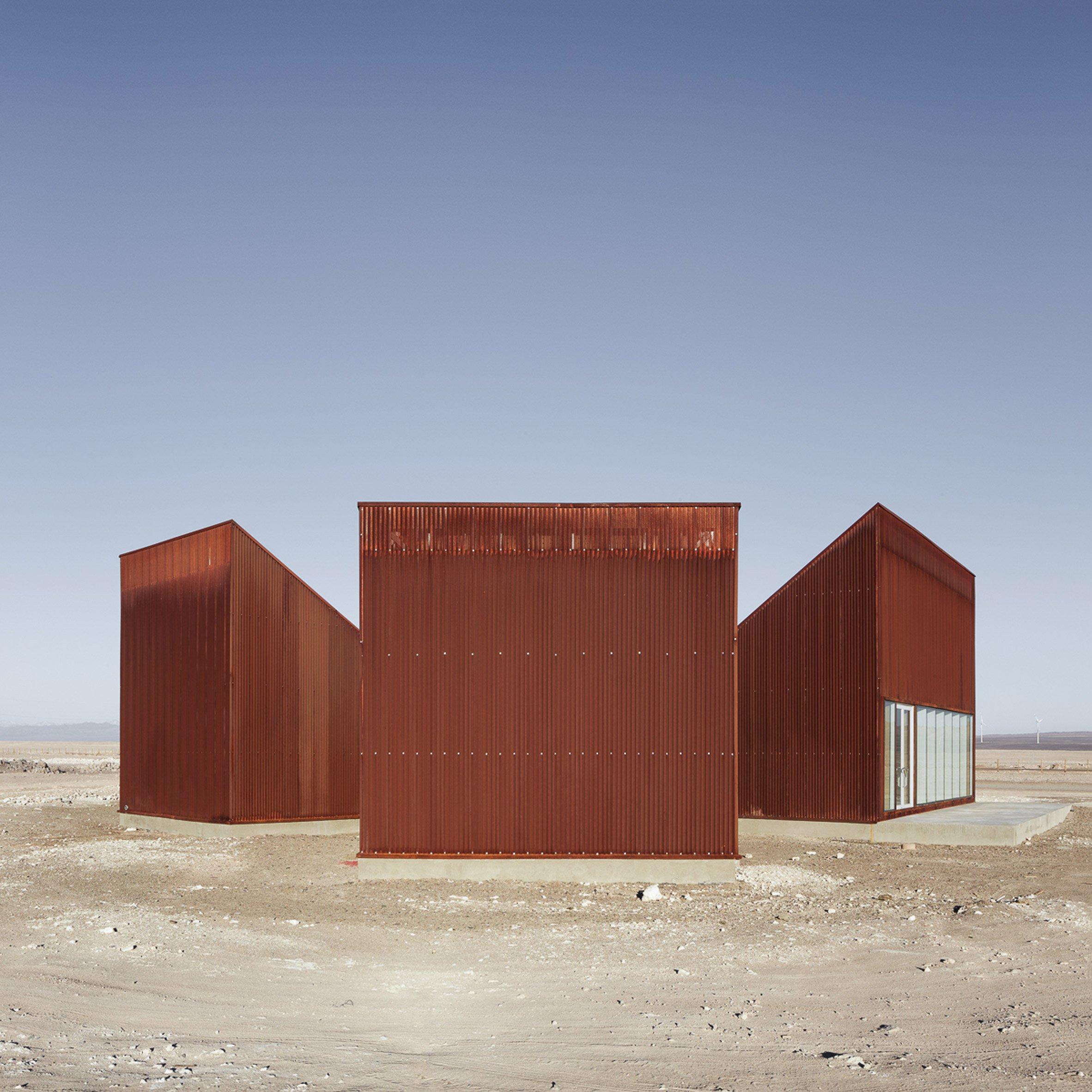 center-interpretation-desert-6.jpg