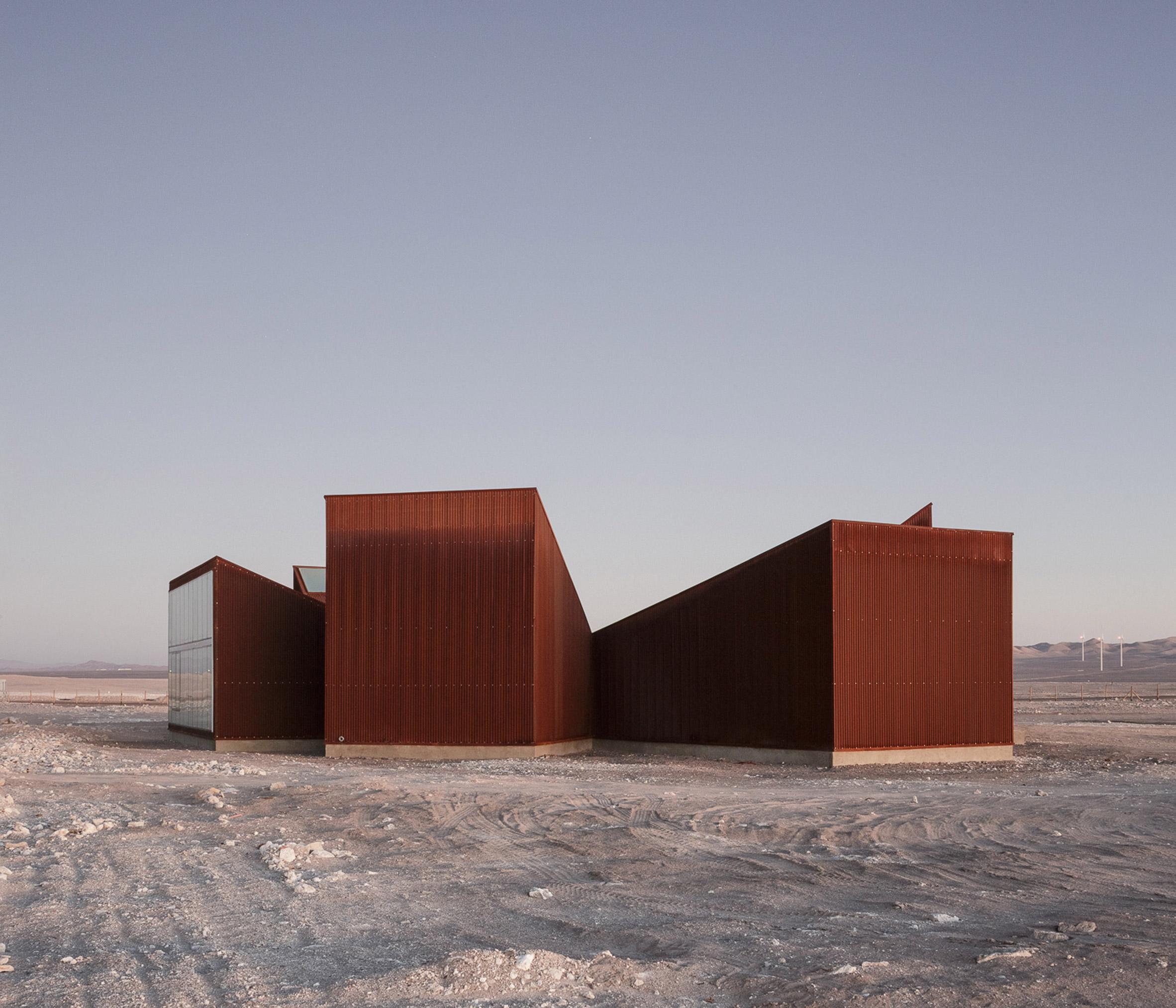center-interpretation-desert-7.jpg
