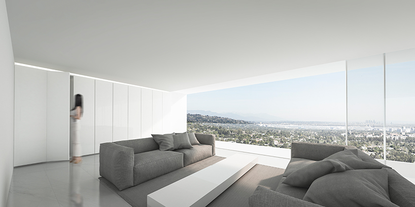 House-in-Hollywood-Hills-1.jpg
