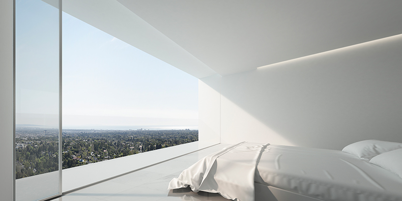 House-in-Hollywood-Hills-3.jpg