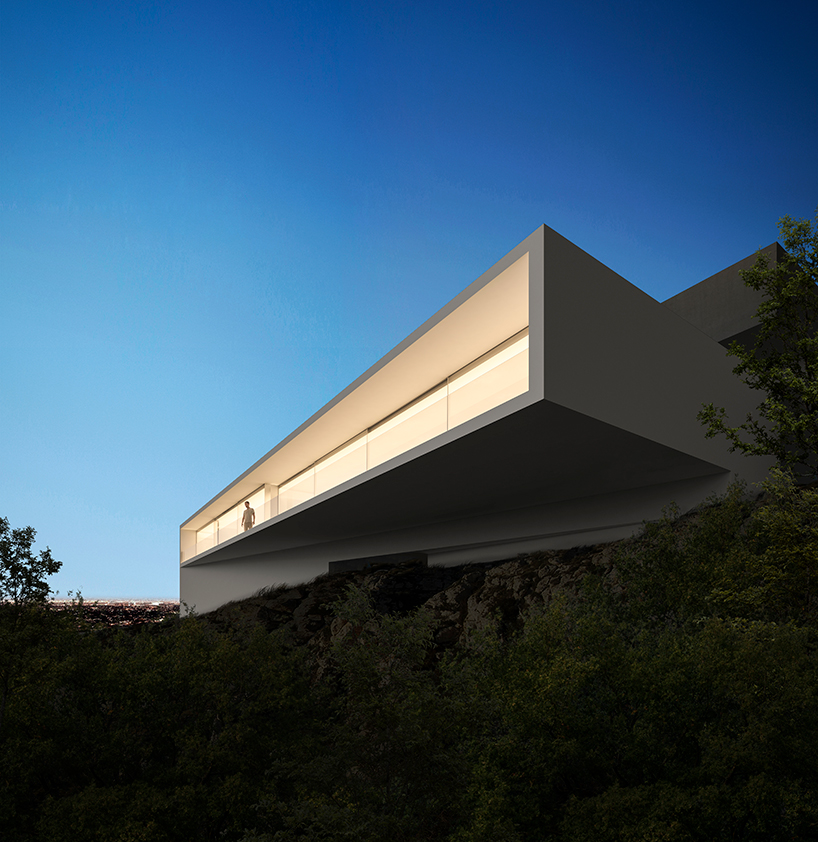 House-in-Hollywood-Hills-7.jpg