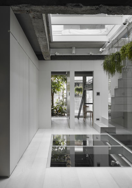 house-w-5.jpg