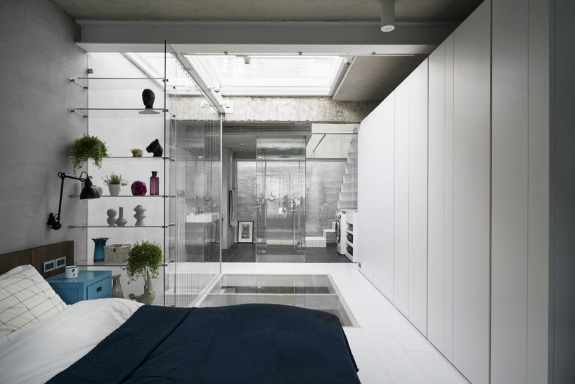 house-w-9.jpg