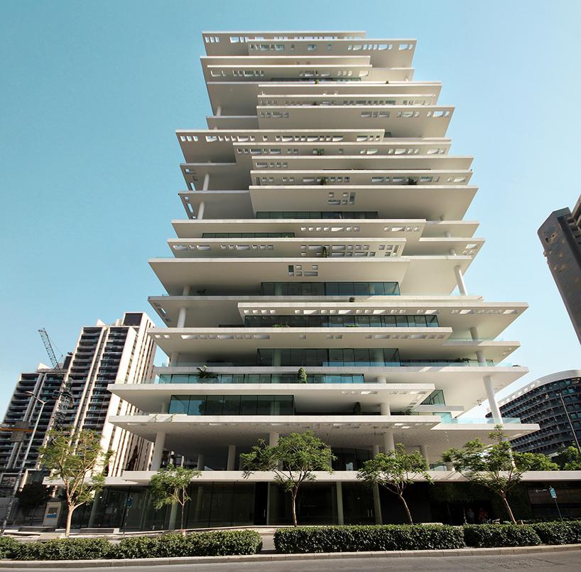 Beirut-Terraces-2.jpg