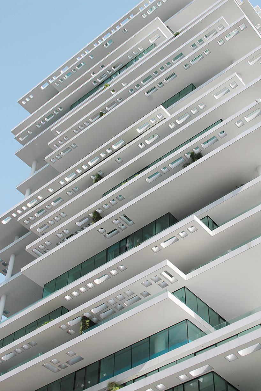 Beirut-Terraces-3.jpg