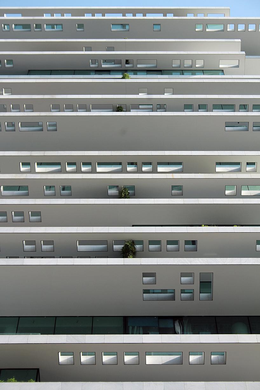 Beirut-Terraces-4.jpg