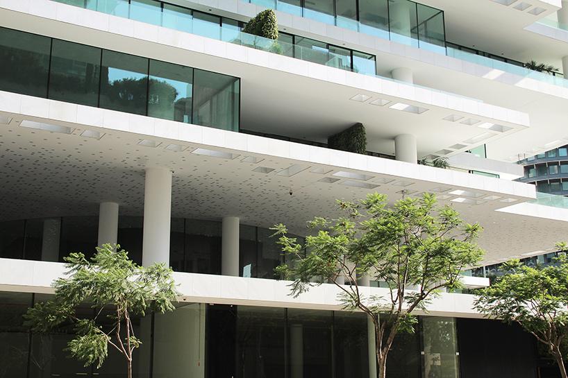 Beirut-Terraces-5.jpg