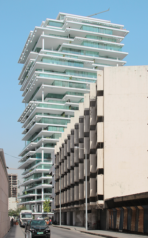 Beirut-Terraces-8.jpg