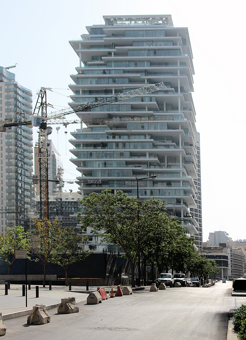 Beirut-Terraces-9.jpg