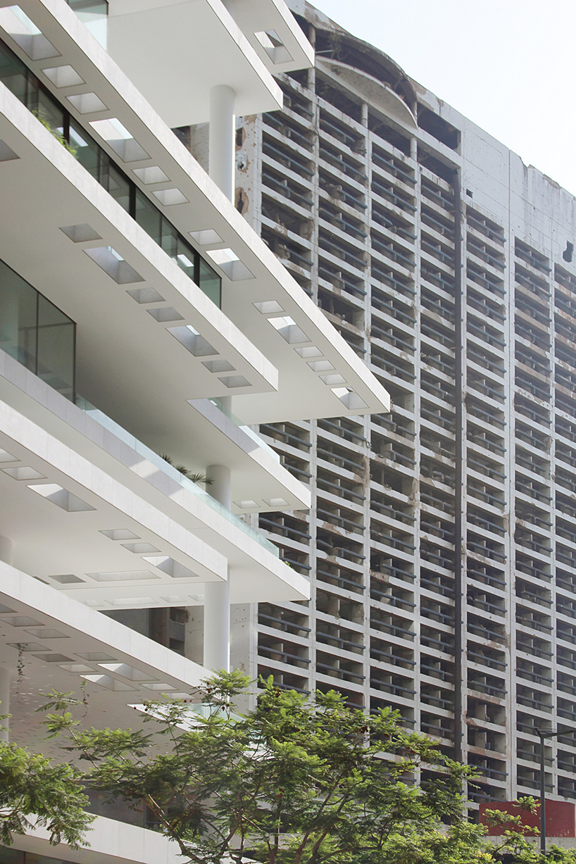 Beirut-Terraces-7.jpg