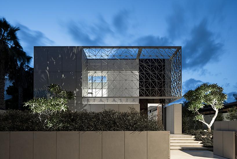 N2-house-1.jpg
