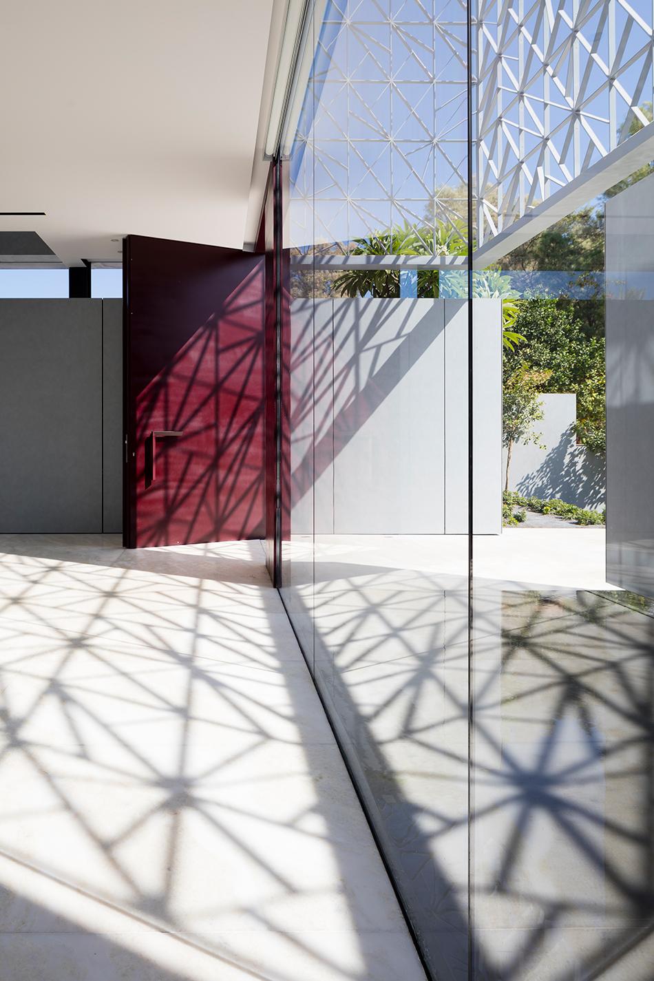 N2-house-5.jpg