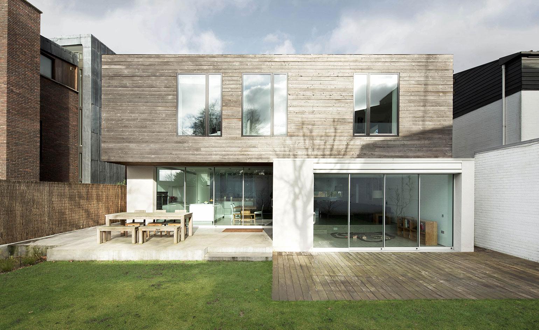 Uphill-House-5.jpeg