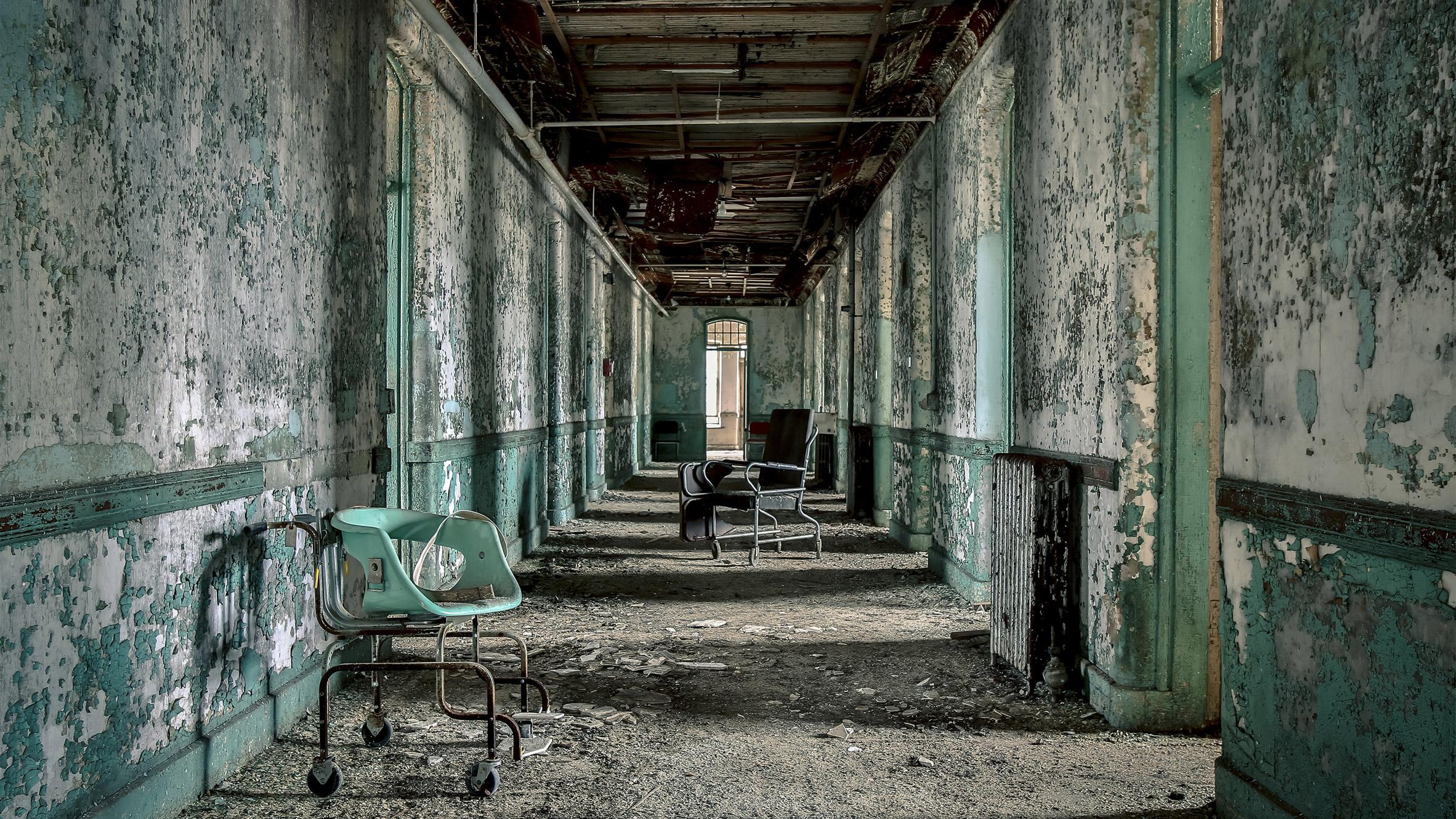 Abandoned-Asylums-2.jpg