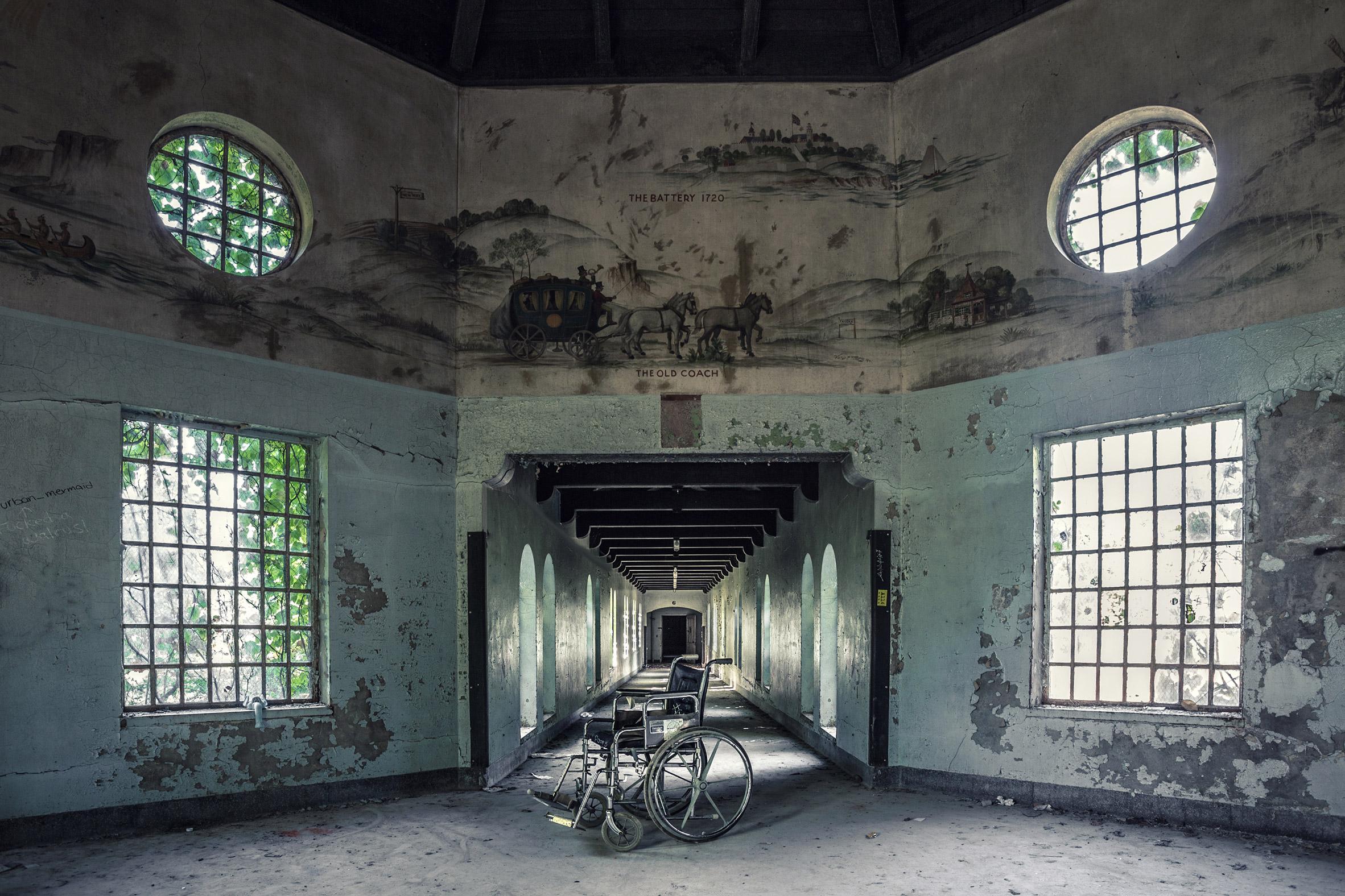 Abandoned-Asylums-6.jpg