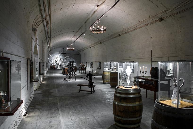 wine-museum-3.jpg