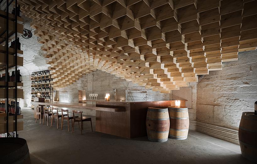 wine-museum-4.jpg