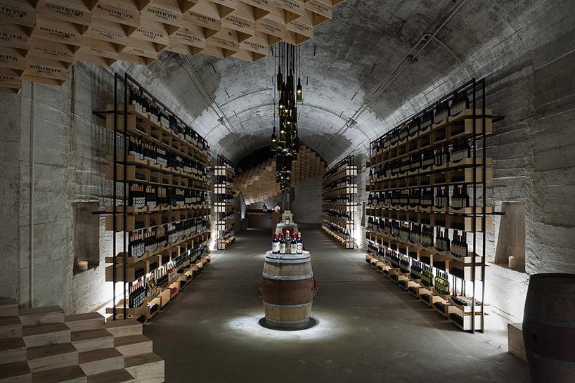 wine-museum-5.jpg