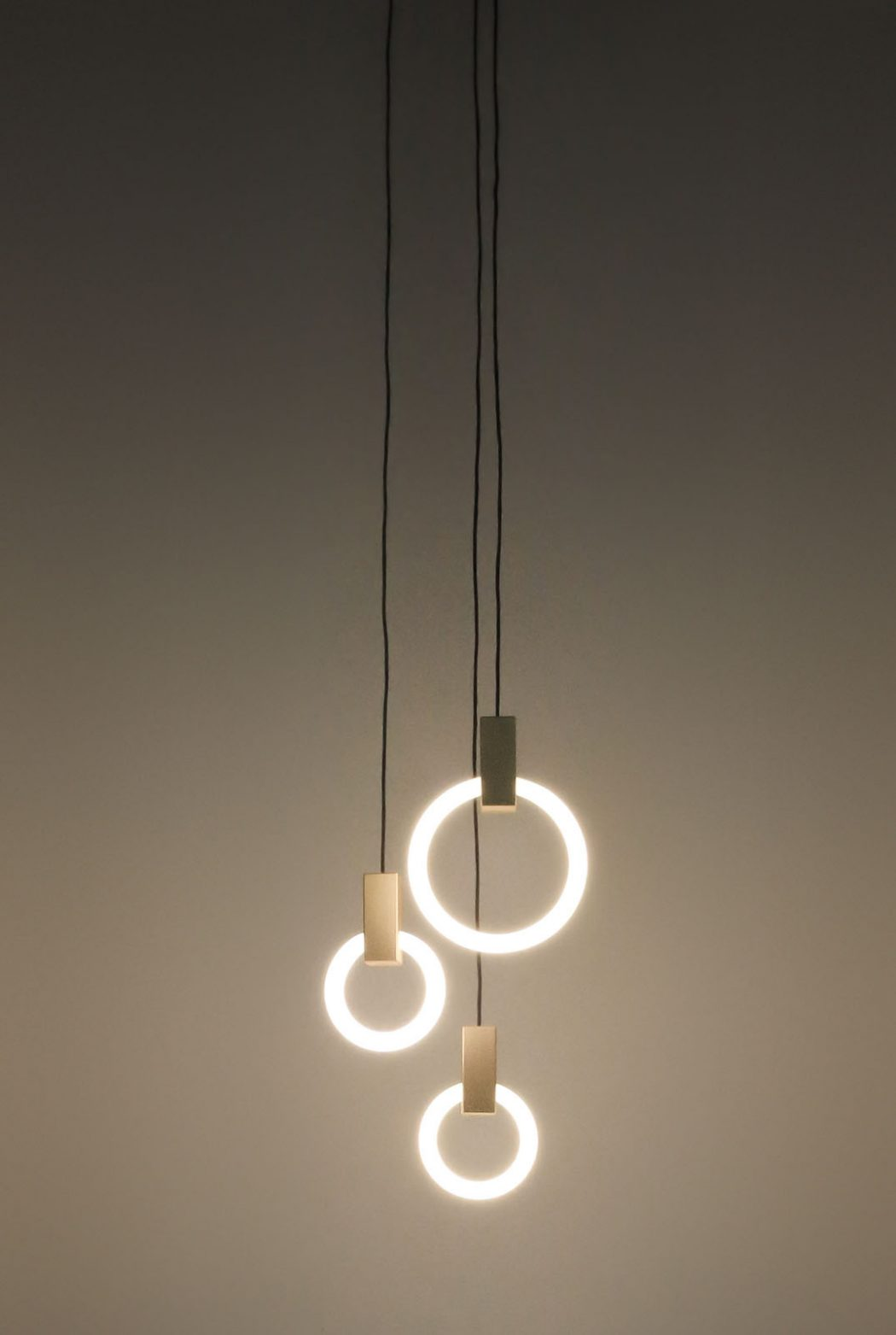 Halo-Lamp-1.jpeg
