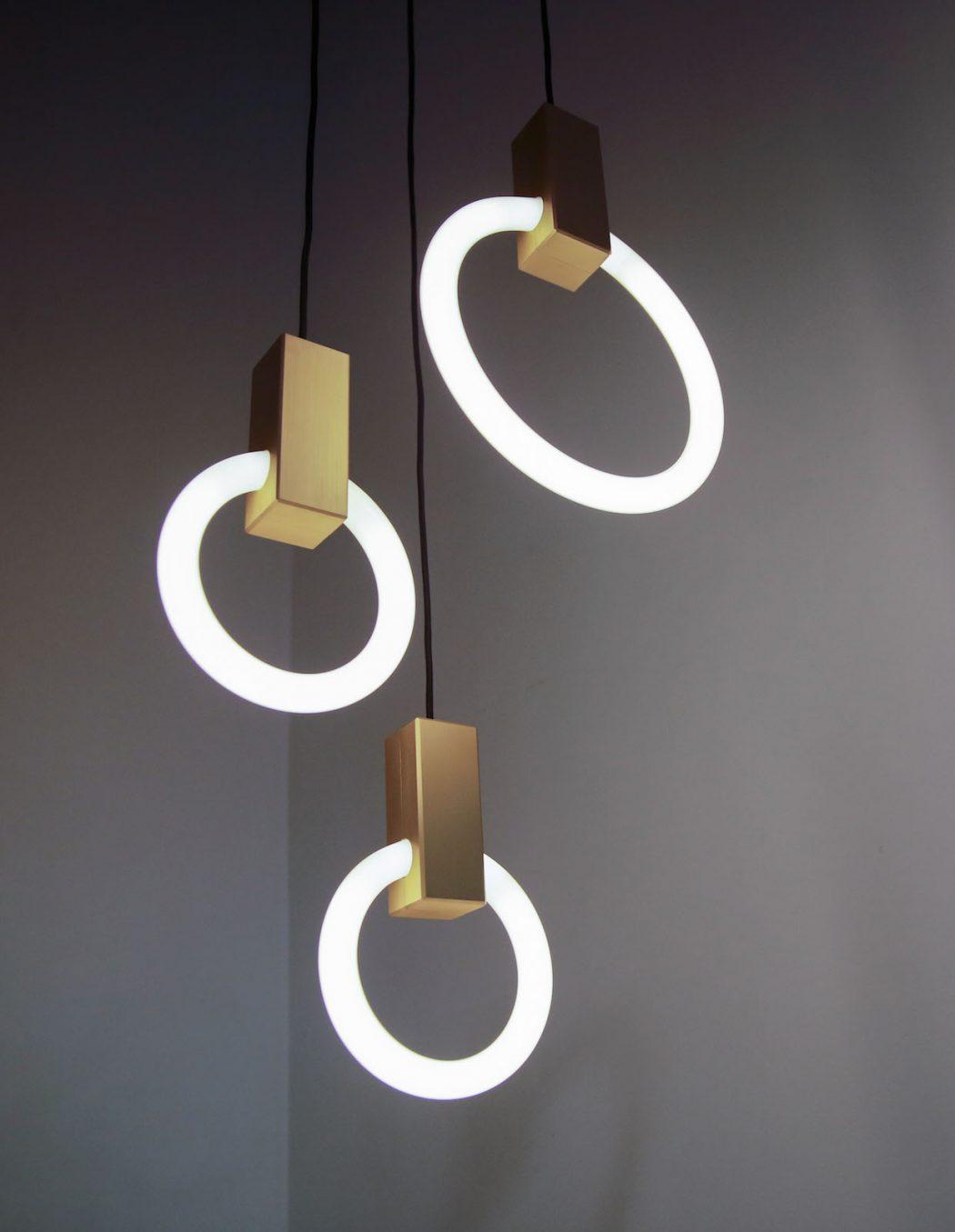 Halo-Lamp-8.jpeg