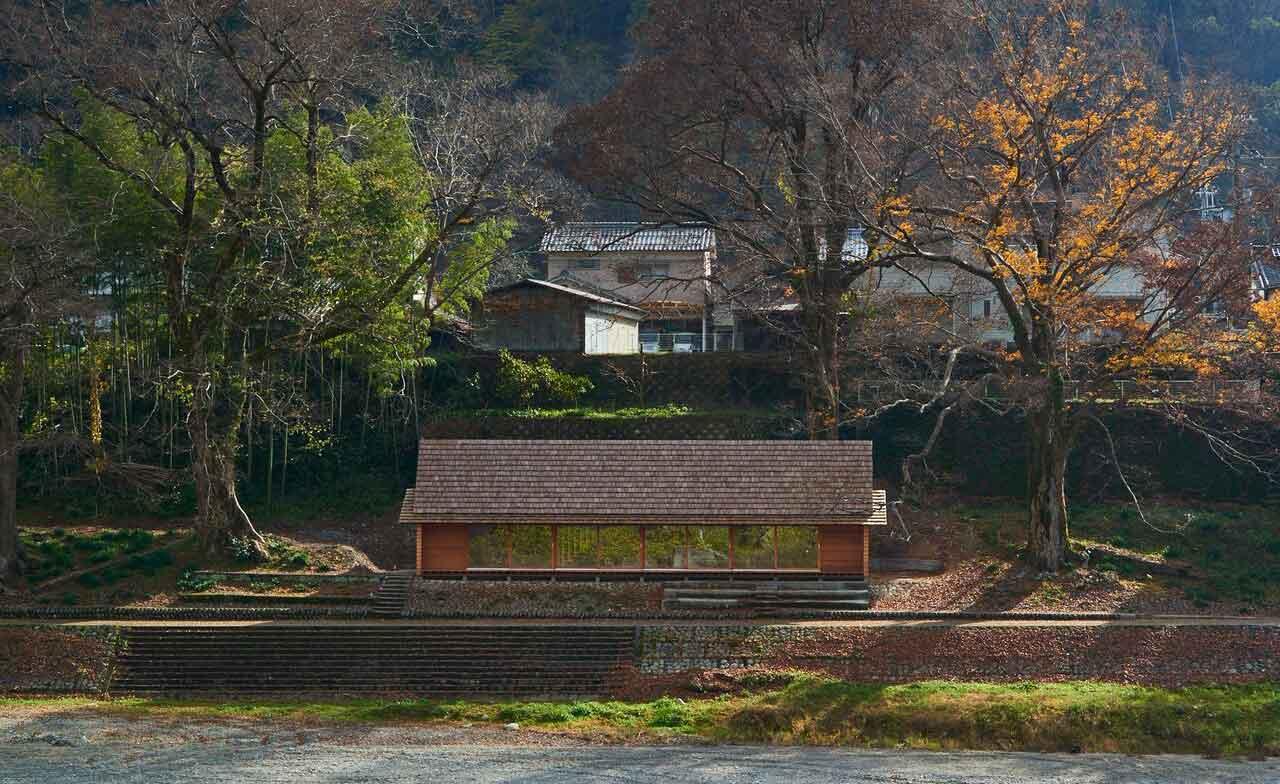 Yoshino-Cedar-House-1.jpeg