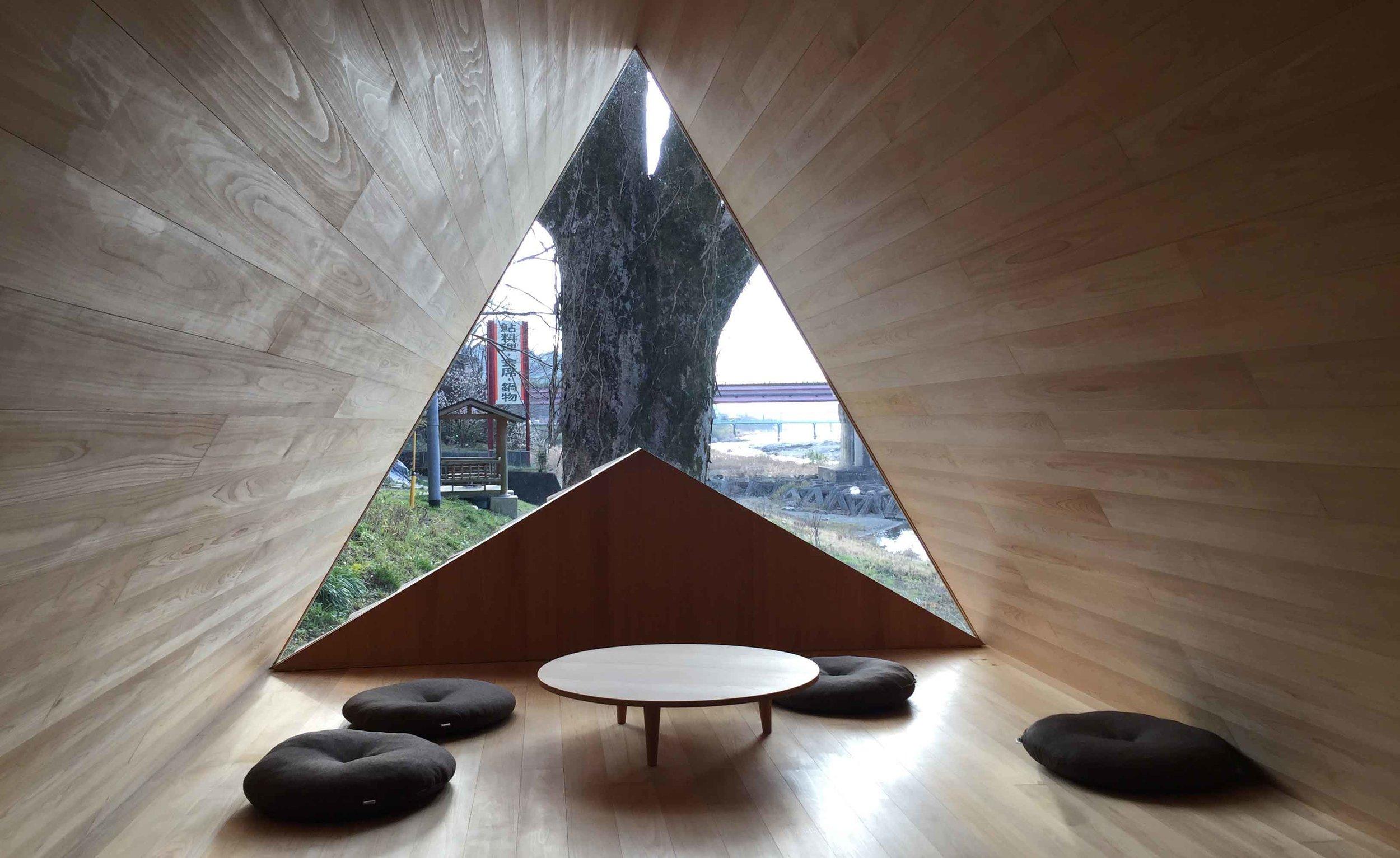 Yoshino-Cedar-House-6.jpeg