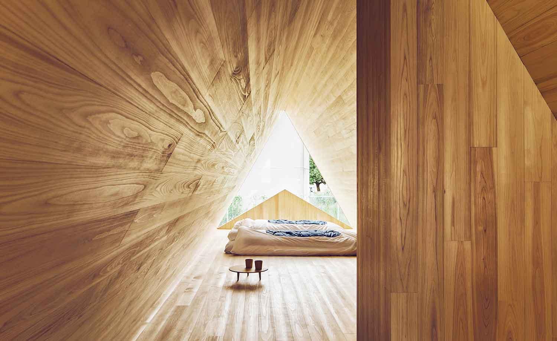 Yoshino-Cedar-House-5.jpeg