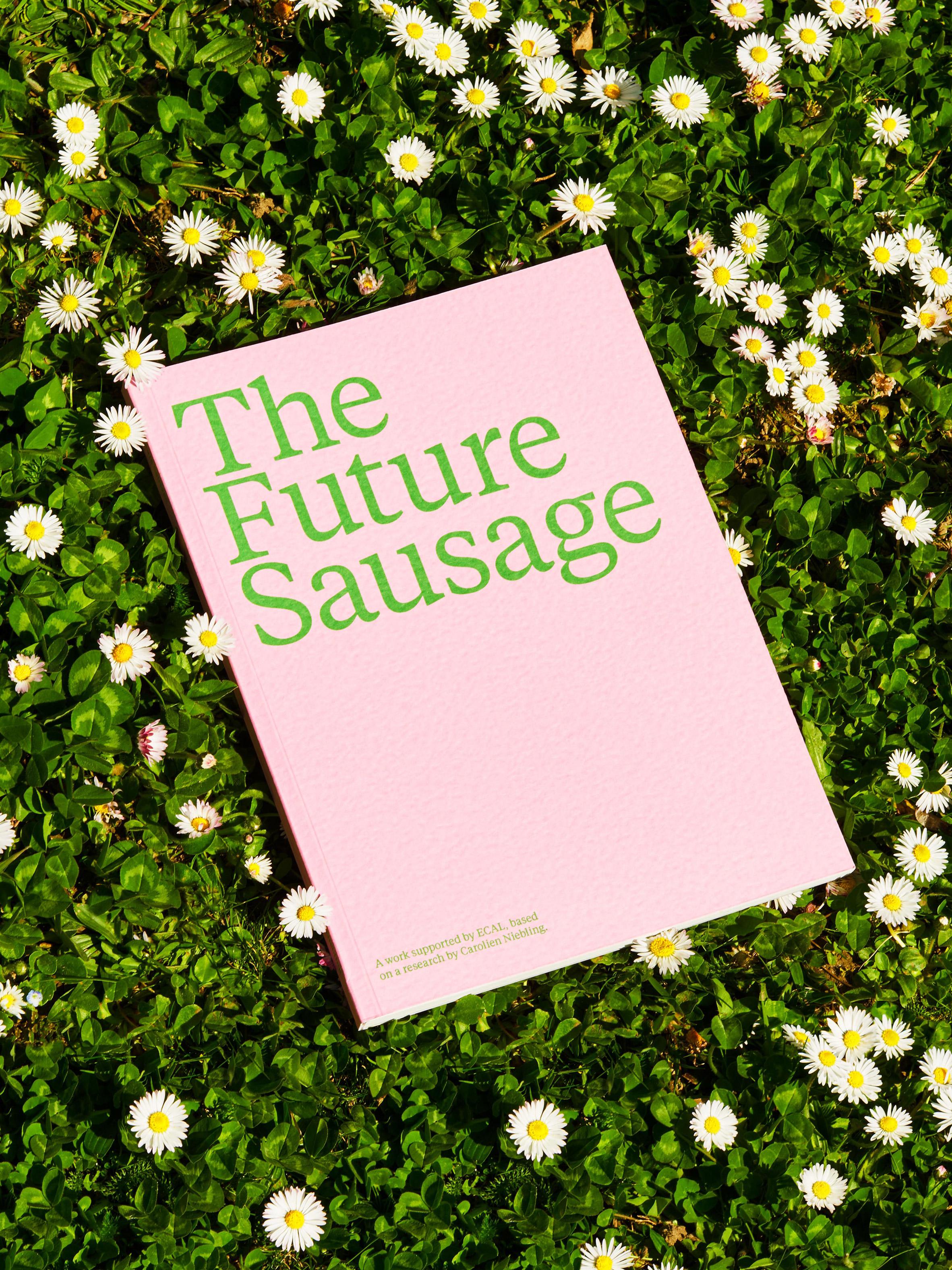 future-sausage-8.jpg