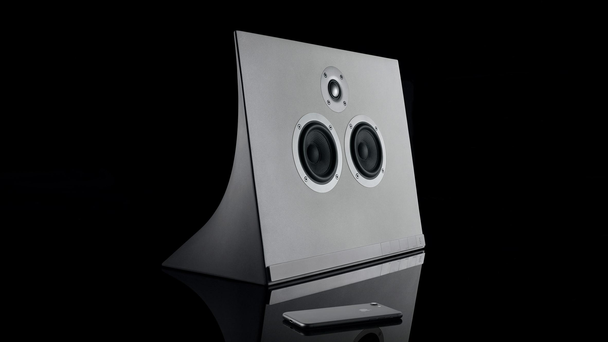 david-adjaye-speaker-master-dynamic-1.jpg