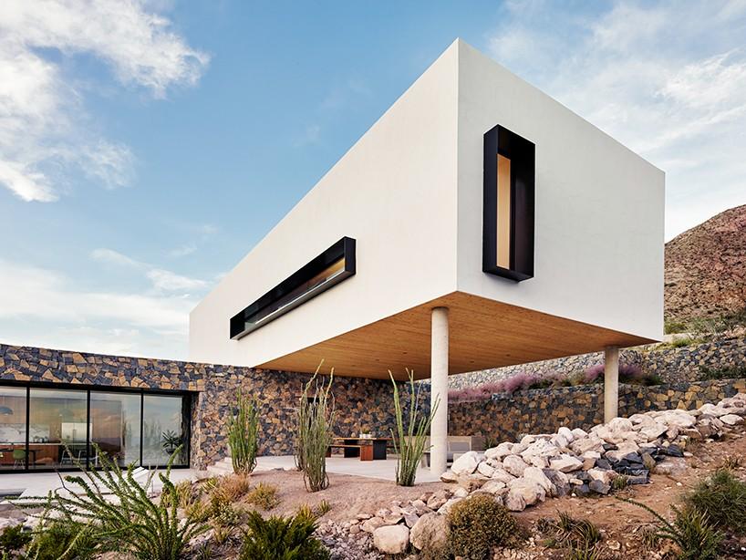 franklin-mountain-house-1.jpg
