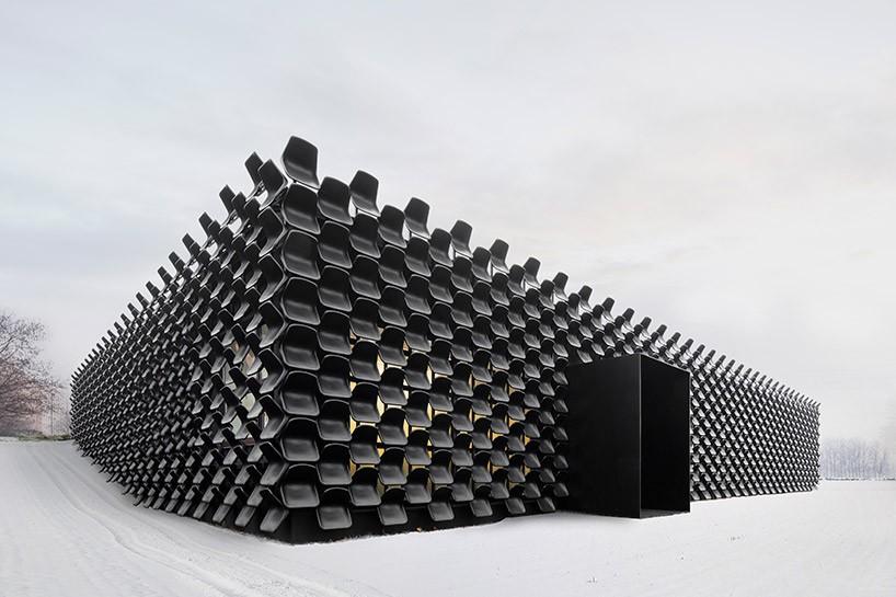 chybik-kristof-architects-dva-furniture-pavilion-czech-republic-designboom-02-818x545.jpg