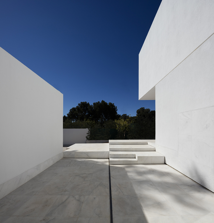 Casa-Entre-La-Pinada-8.jpg