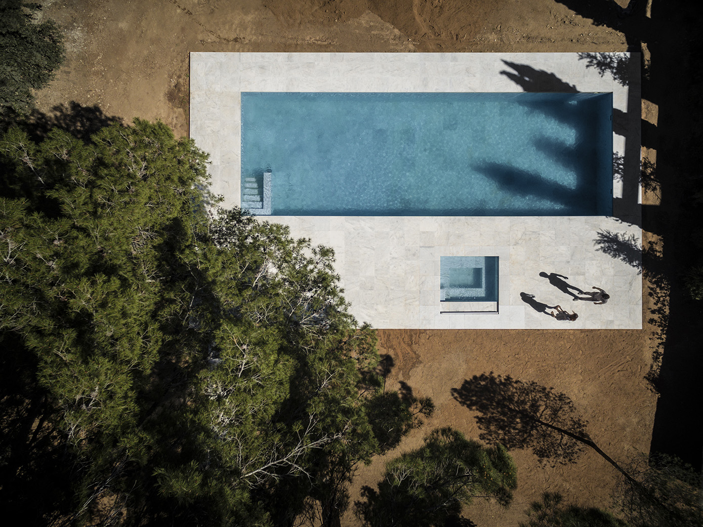 Casa-Entre-La-Pinada-4.jpg