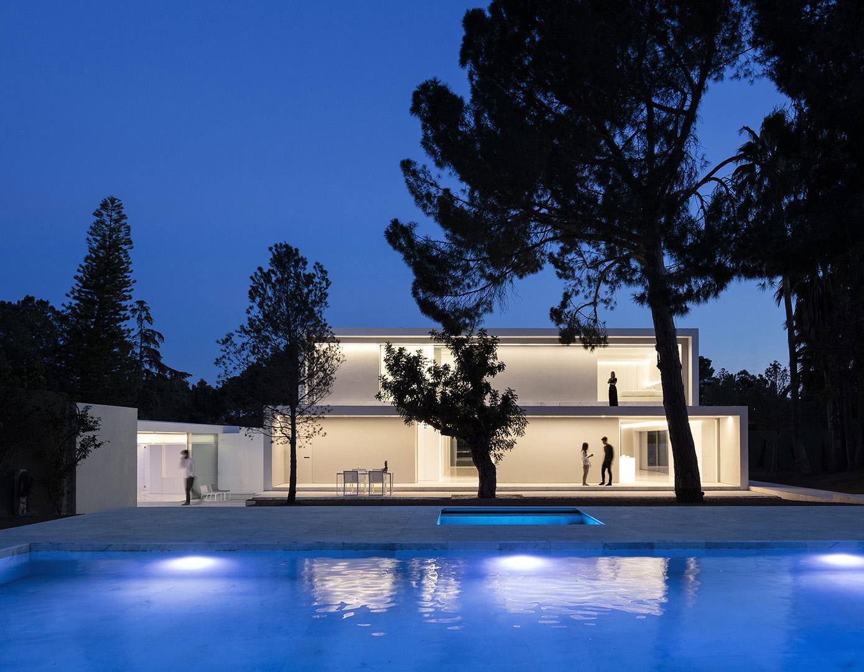 Casa-Entre-La-Pinada-.jpeg