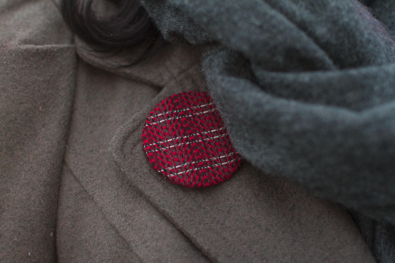 Rød CloseUp.jpg