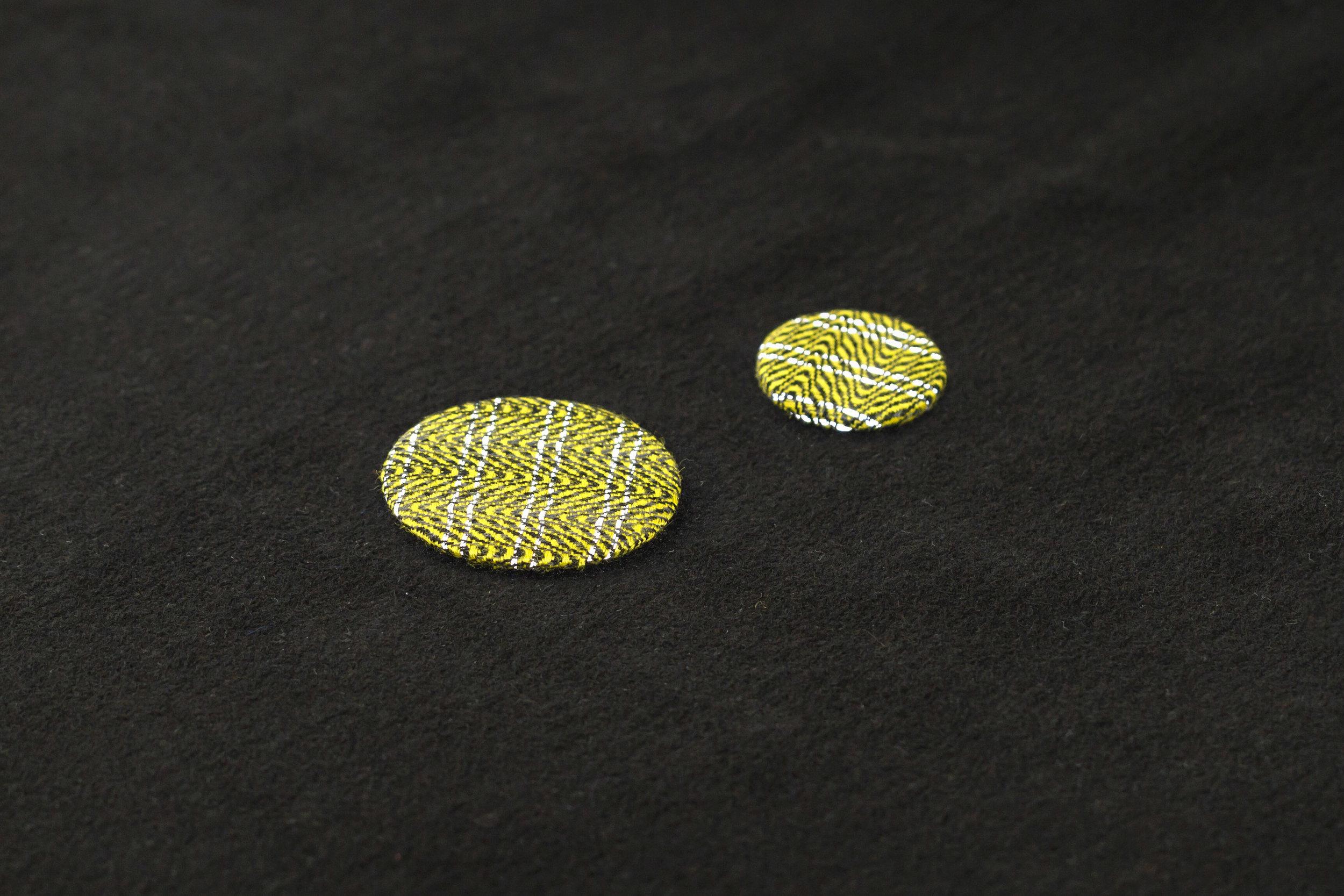 Yellow B copy.jpg