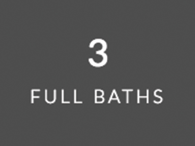 3FullBaths.jpg