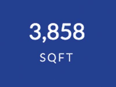 SquareFeet.jpg