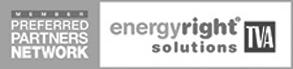 TVA-energyright