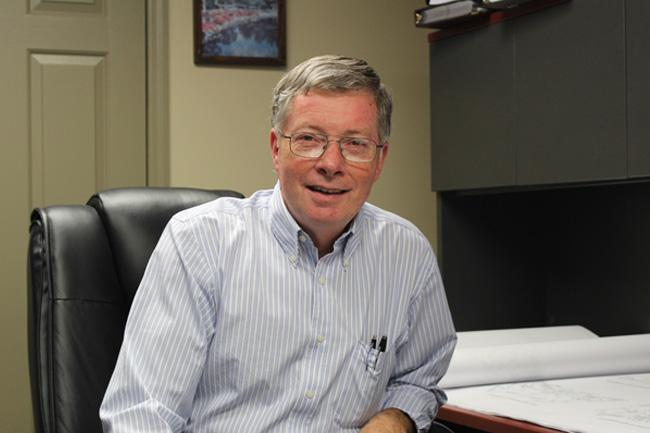 Robert Calhoun  Senior Estimator   E-mail   RCalhoun@admanelectric.com   Phone  423/622-5103  Fax  423/648-4216  Mobile  423/595-7583