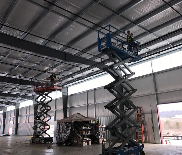 Tri-state-warehouse.JPG
