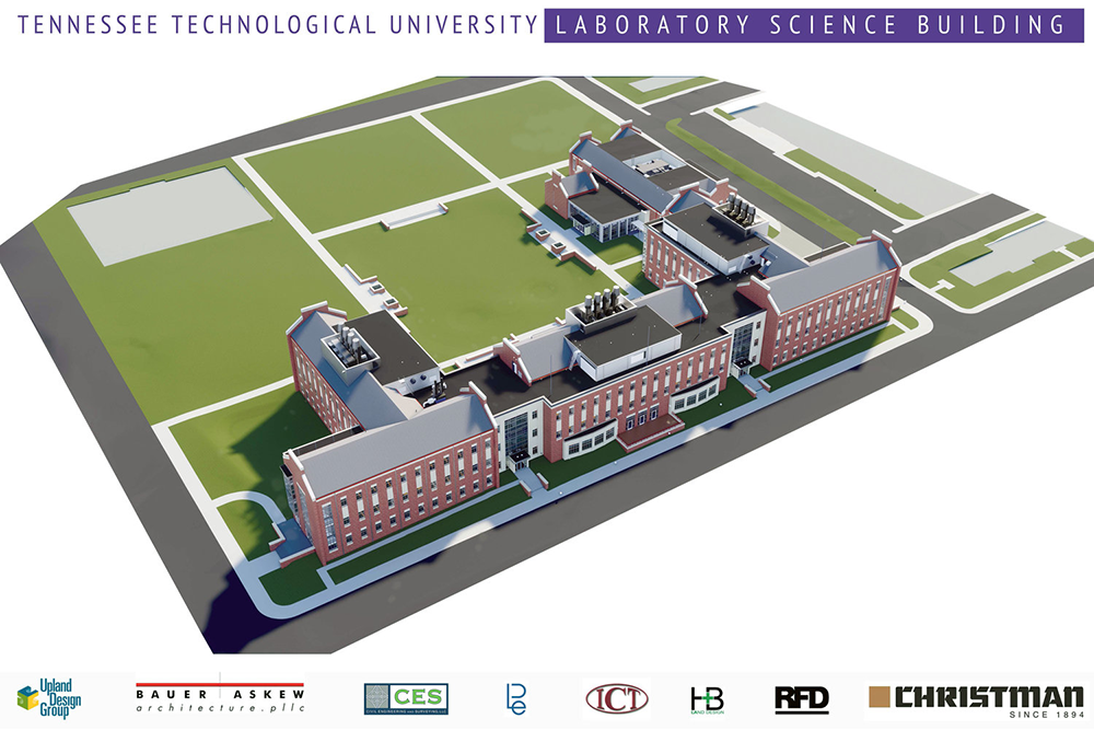 Tennessee-Technological-University-Laboratory-Science-Building.png